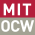 @MIT-For-All
