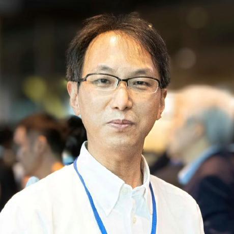k-toumura