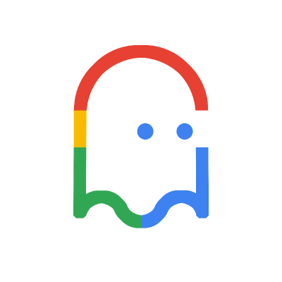 hosts/hosts-compact at master · googlehosts/hosts · GitHub