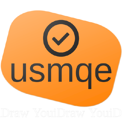 etcd expects an IP address to bind to · Issue #75 · usmqe