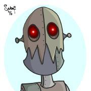 @Robotorium