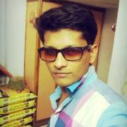 @pathikvejani