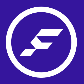 Where to buy elixir cryptocurrency