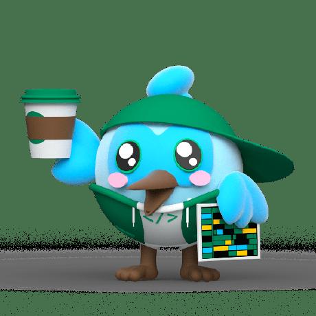 Vukan Marković's avatar