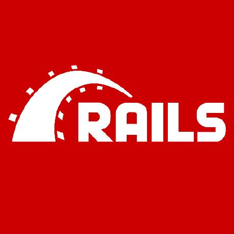 LYK2017 - Ruby / Rails