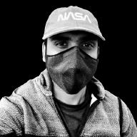 @sujeetbuddiga