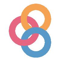 @binder-examples