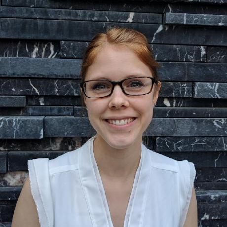 Kristi Conry