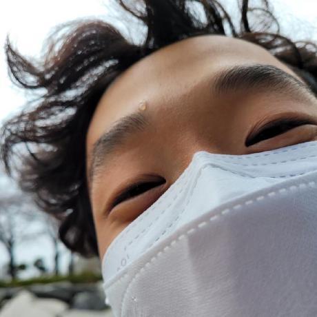 paranyo's avatar
