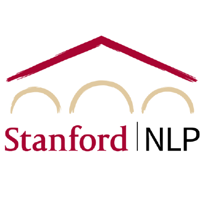 Stanfordnlp/CoreNLP: Stanford CoreNLP: A Java suite of core NLP tools.