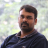 @KrishnaMuddi