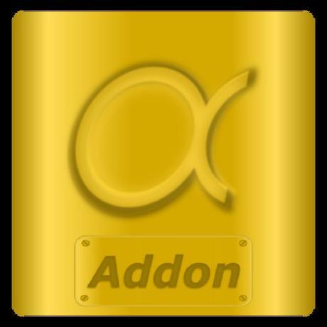 Alfa Addon Github