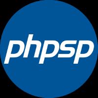 @PHPSP