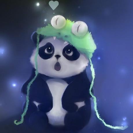 Rohith Yeravothula's avatar