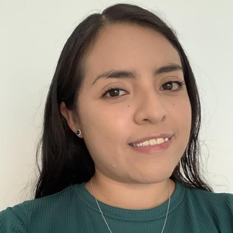SandraMarcelaHerrerraArriaga