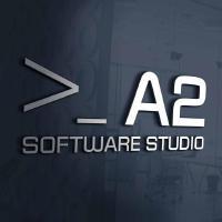 @A2-Software-Studio