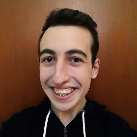 JoaquinGiordano