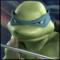 @turtle-bazon