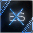 GitHub - ESX-Org/es_extended: The ESX Core
