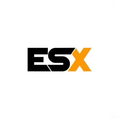 GitHub - ESX-Org/esx_rpchat