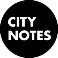 @CityNotes