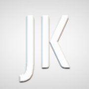 @jkuss