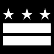 Add more popular USA banks · Issue #47 · ramoona/banks-db · GitHub