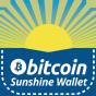@sunshine-wallet