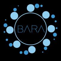 @Baracoin