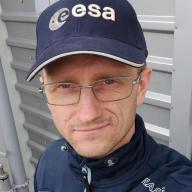 Alexandru Csete