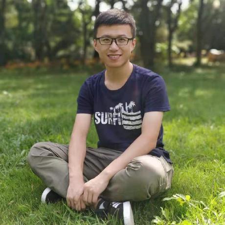 @tanjuntao