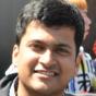 @nikulkarni