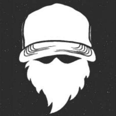 GitHub - devshane/zork: The DUNGEON (Zork I) source