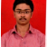 @Reshwanth