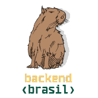 BackEnd Brasil