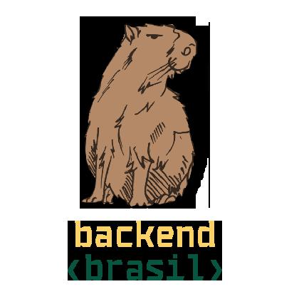 logo-backend-br