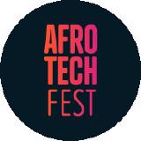 @Afrotech-Fest