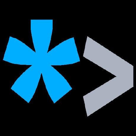 xo - Various Cross-Platform language, database, and platform tools