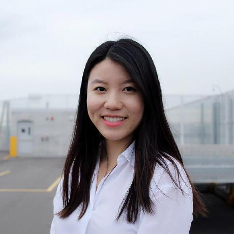 Yu Qi Liu