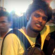 @SandishKumarHN