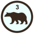 @coderwall-bear3