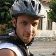 Andrey ``Bass'' Shcheglov