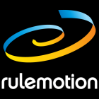 Rulemotion Ltd