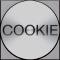 @Cookie-Kumano