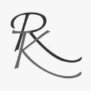 @rkaravia