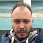 @akosyakov