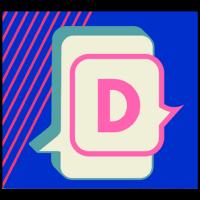 @duologue-bot