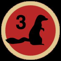 @coderwall-mongoose3
