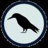 @coderwall-raven