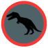@coderwall-trex